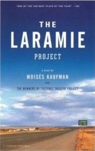 220px-Laramie_Book_cover